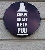 Carpe Kraft