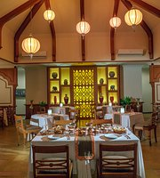 Mahal Restaurant