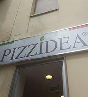 Pizzidea