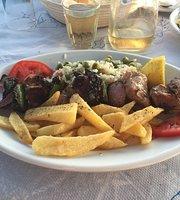 Taverna Dimitris Vlichada