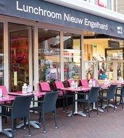 Lunchroom Nieuw Engelhard