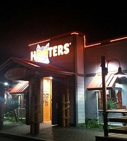 Hooters of Campbelltown