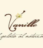 Vanille Gelateria