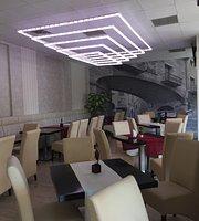 Restaurant Scorilo