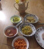 Ramani Restaurant