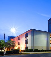Holiday Inn Express Hillsborough