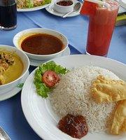 Pinnalanda Hotel Restaurant