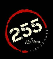 255 By Alta Rossa Ristorante