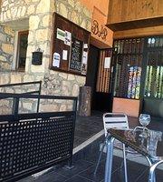 Restaurante El Hayedo