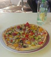 Restaurante Pizzeria Maricel