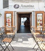 Amorino Ibiza