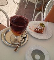 Caffe Cavallaro