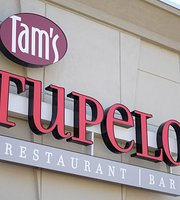 Tam's Tupelo Restaurant