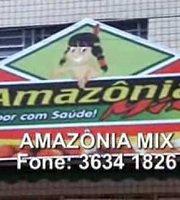 Amazonia Mix