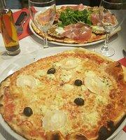 Restaurant Pizzeria L'italien