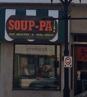 Soup-Pa
