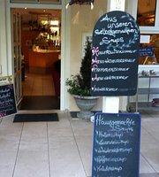 Cafe Konditorei Achter