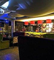 Кафе бар караоке клуб кальянная Фанера.