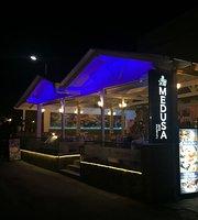 Medusa Restaurant