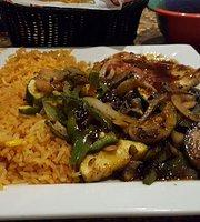 Don Ramon Mexican Restaurant