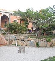 Restaurant route des iles ibis thalasso hyeres plages