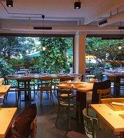 Bar Restaurante Più Trentanove