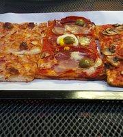 Pizzeria Alicar