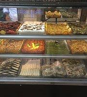 Deniz Balik Restaurant