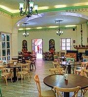 La Valentina Restaurante Bar