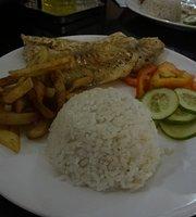 Restaurant Dos Mares