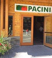 Pacini