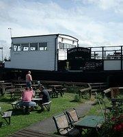 Barge Gladys