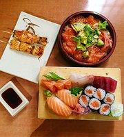 Restaurant Sakura Japonais