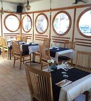 Restaurang Skeppet