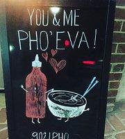 9021 Pho Weho