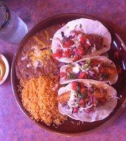 Baja Cantina & Grill
