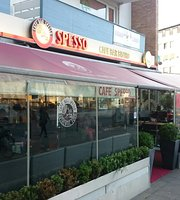 Cafe Spesso