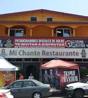 Mi Chante Restaurante