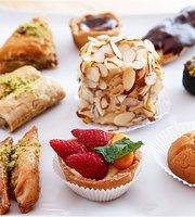Pandeli Panaderia & Delicatessen