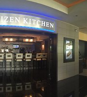Citizen Kitchen