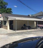 The Gasport Diner