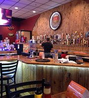 109 Brewhouse