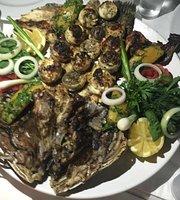 Archipelago Restaurant
