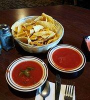 Companeros Mexican Restaurant
