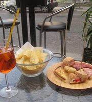 Caffe San Domenico