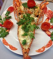 Grand Seafood