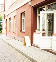 Alaus Pirkliai / Craft Beer Merchants