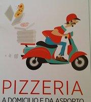 Pizzeria Villanova