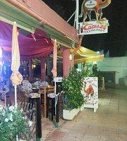 Bar Camel's