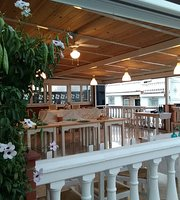 Aguamarina Bar-Restaurante